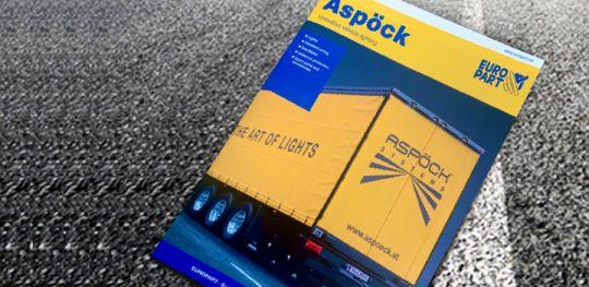 Catalogul Aspöck